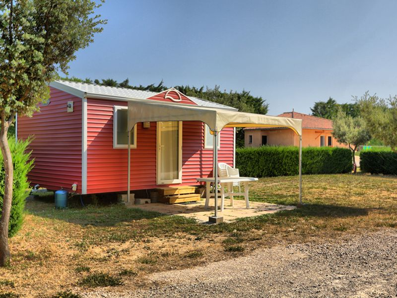 location-mobilhomes-ohara-proche-mont-ventoux-03