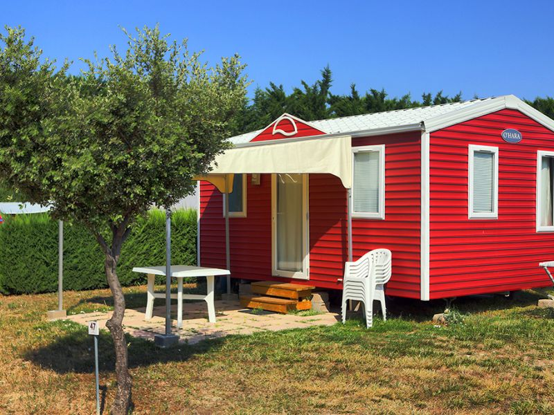 location-mobilhomes-ohara-proche-mont-ventoux-04